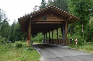 Mittenwald 5 005