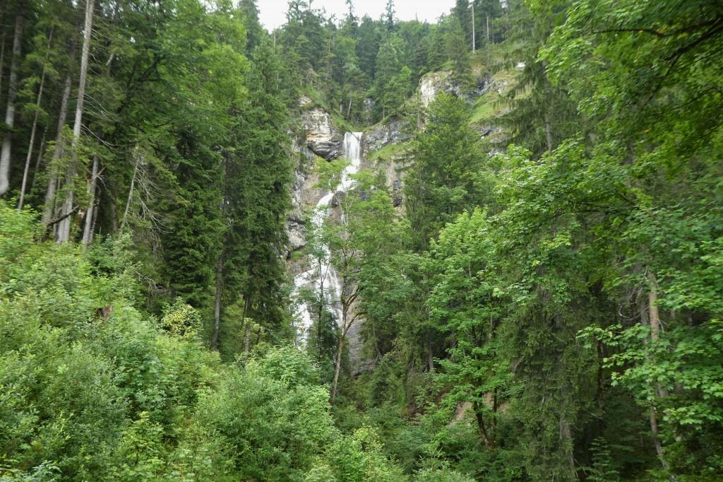 Mittenwald 5 008
