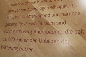 Mittenwald 5 040