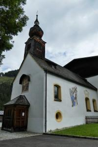 Mittenwald 5 045