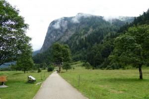Mittenwald 5 101
