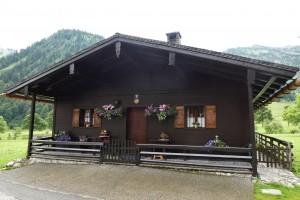 Mittenwald 5 119