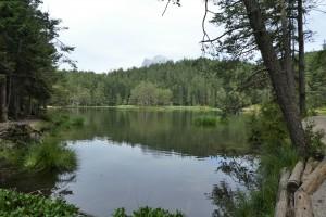 Mittenwald 6 Seefeld Mösern 019