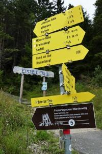 Mittenwald 6 Seefeld Mösern 069