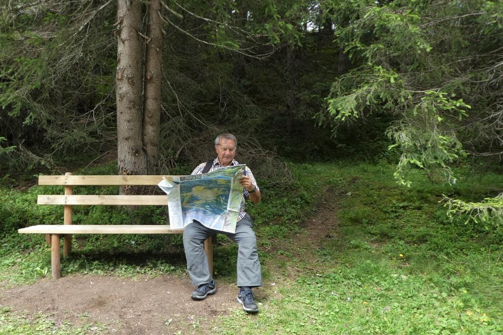 Mittenwald 6 Seefeld Mösern 096