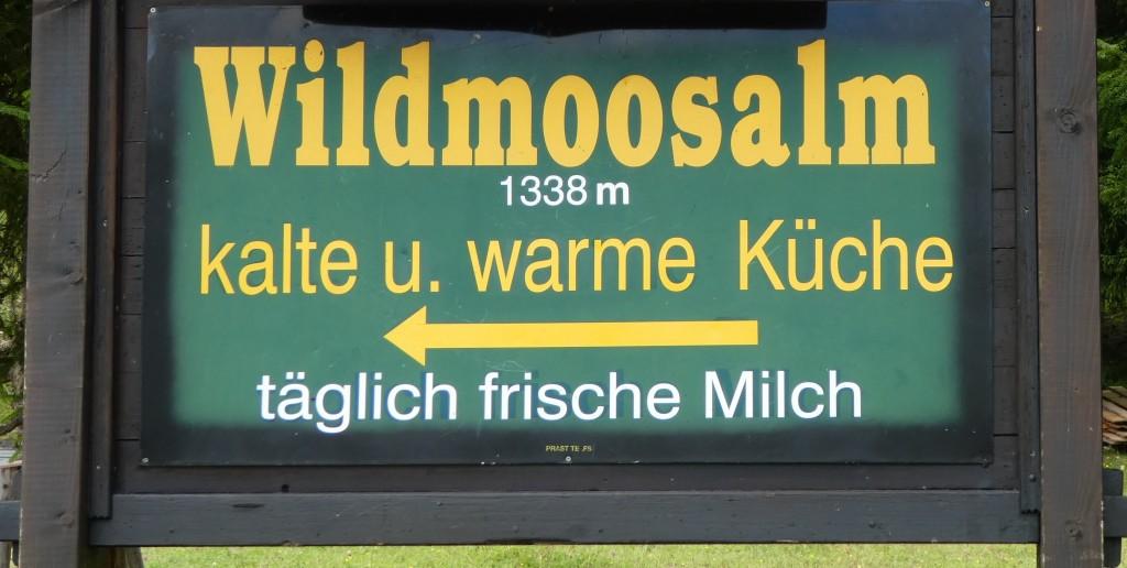 Mittenwald 6 Seefeld Mösern 104