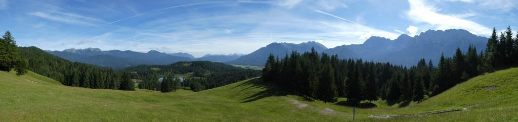 Mittenwald 7 Kranzberg 021