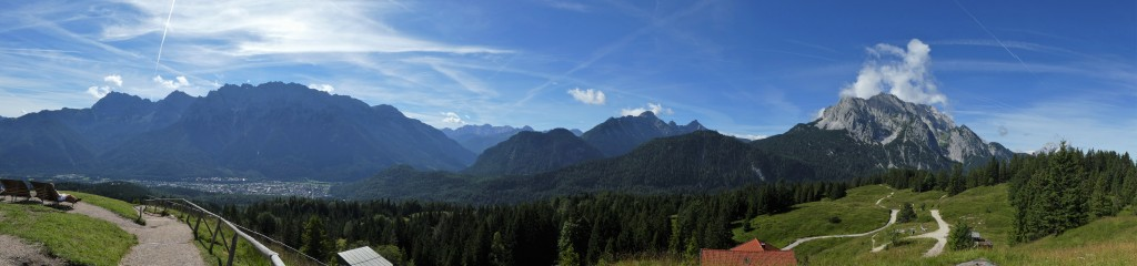 Mittenwald 7 Kranzberg 040
