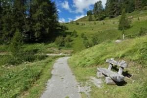 Schellenursli-Weg 016