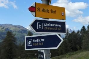 Schellenursli-Weg 053