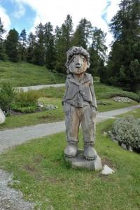 Schellenursli-Weg 055