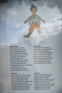 Schellenursli-Weg 058