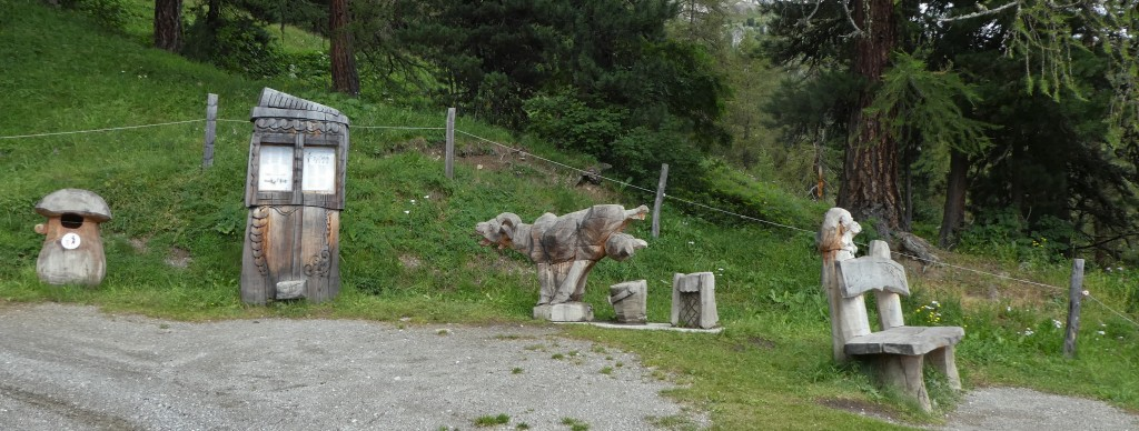 Schellenursli-Weg 075