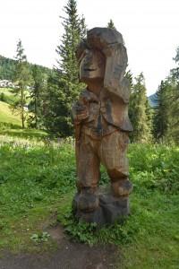 Schellenursli-Weg 081