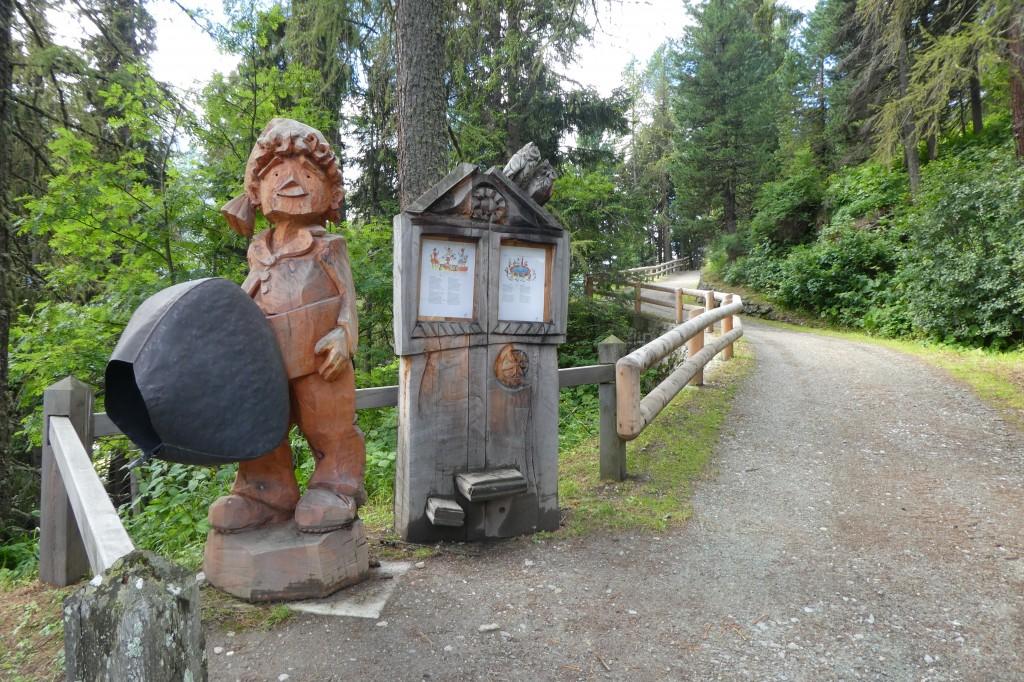 Schellenursli-Weg 118