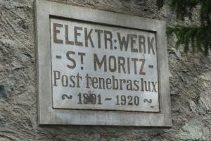 Schellenursli-Weg 128