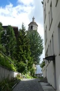 Schellenursli-Weg 141
