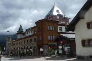 Schellenursli-Weg 162