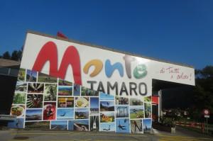 tamaro-11-tamaro-010