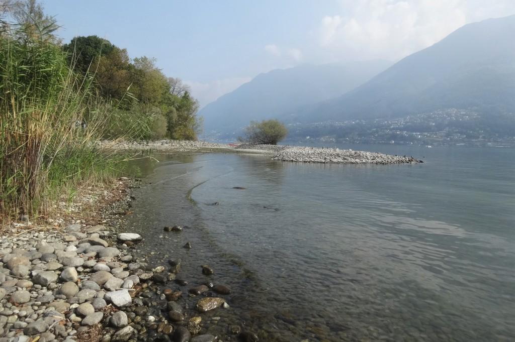 tenero-7-ascona-078